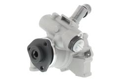 MAPCO 27841 Hydraulic Pump, steering system