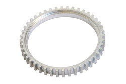 MAPCO 76293 ABS Ring Sensorring