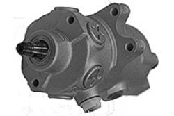 MAPCO 27000 Hydraulikpumpe Lenkung Alfa 75, 90