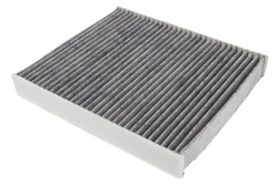 MAPCO 67241 Filter, interior air