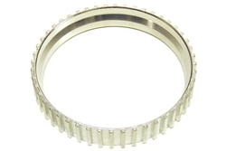 MAPCO 76361 ABS Ring Sensorring