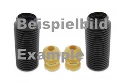 MAPCO 34033 Staubschutzsatz, Stoßdämpfer