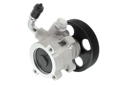 MAPCO 27315 Servopumpe Lenkgetriebe hydraulisch
