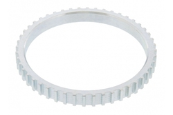 MAPCO 76303 ABS Ring Sensorring