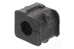 MAPCO 33949 Lagerung Stabilisator