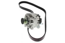 MAPCO 13700/5 Lichtmaschine Generator