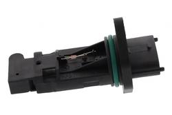 MAPCO 42702/1 Luftmassenmesser