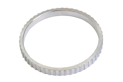 MAPCO 76208 ABS Ring Sensorring