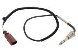 MAPCO 88163 Sensor, Abgastemperatur