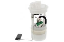 MAPCO 22052 Unité d`injection de carburant