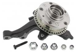 Special Parts 107763/100 Kit de réparation, fusée d'essieu