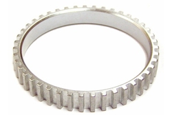 MAPCO 76273 ABS Ring Sensorring