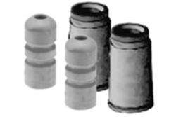 MAPCO 34804/2 Staubschutzsatz, Stoßdämpfer