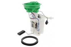 MAPCO 22670 Fuel Pump