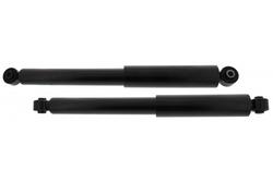 MAPCO 40210/2 Stoßdämpfer