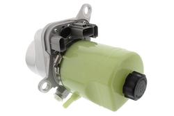 MAPCO 27652 Pompa hydrauliczna, uklad kierowniczy