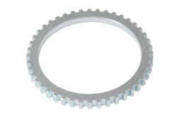 MAPCO 76539 ABS Ring Sensorring