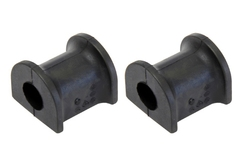 MAPCO 37811/2 Reparatursatz Stabilisatorlager