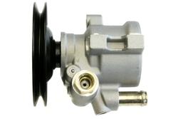 MAPCO 27709 Servopumpe Hydraulikpumpe Lenkung OPEL