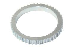MAPCO 76540 ABS Ring Sensorring