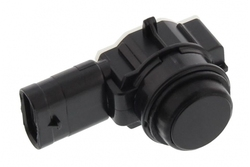MAPCO 88020 Sensor, Einparkhilfe