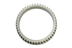 MAPCO 76508 ABS Ring Sensorring