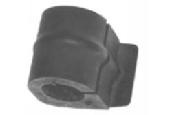 MAPCO 33755 Lagerung Stabilisator