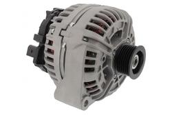 MAPCO 113831 Generator Lichtmaschine