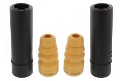 MAPCO 34588 Staubschutzsatz, Stoßdämpfer