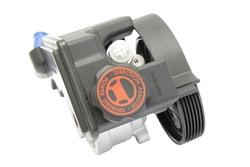 MAPCO 27407 Servopumpe Lenkgetriebe hydraulisch SAGINAW