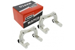 MAPCO 4836/2 Support, étrier de frein