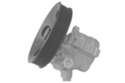 MAPCO 27722 Hydraulic Pump, steering system