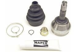 MAPCO 16028 Gelenksatz, Antriebswelle