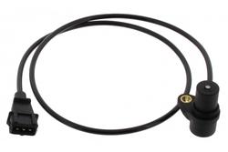 MAPCO 82707 Kurbelwellensensor