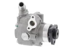 MAPCO 27773 Servopumpe Hydraulikpumpe Lenkung VW 7E0422154E *