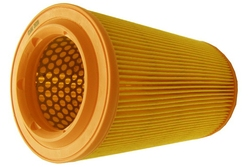 MAPCO 60292 Luftfilter