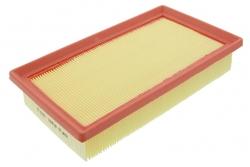 MAPCO 60489 Filtre à air