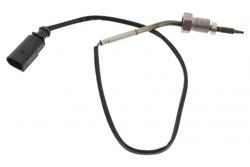 MAPCO 88138 Sensor, Abgastemperatur