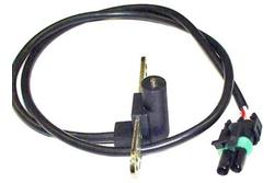 MAPCO 82309 Kurbelwellensensor