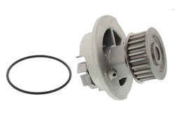 MAPCO 21765 Water Pump