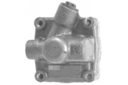 MAPCO 27012 Servopumpe Lenkgetriebe