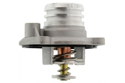 MAPCO 28715 Thermostat, Kühlmittel