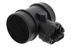 MAPCO 42003 Luftmassenmesser