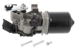 MAPCO 90158 Wischermotor