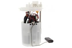 MAPCO 22050 Unité d`injection de carburant