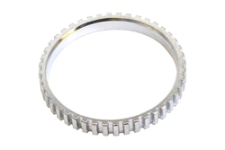 MAPCO 76229 ABS Ring Sensorring