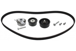 MAPCO 23735 Timing Belt Kit
