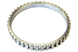 MAPCO 76574 ABS Ring Sensorring