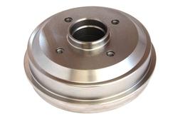 MAPCO 35105 Bremstrommel