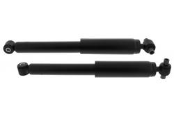 MAPCO 40616/2 Stoßdämpfer